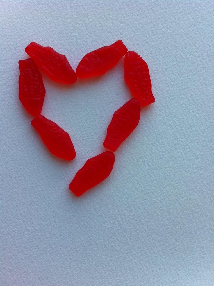 16 Best Images About Lskling Valentine On Pinterest