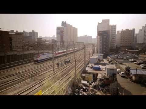 [MV] 에픽하이(Epik high) - Rich - YouTube