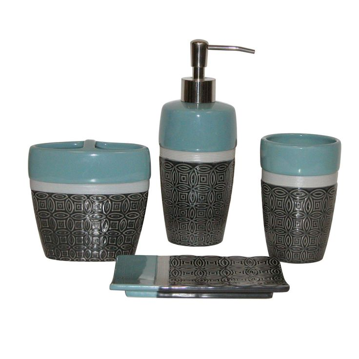 about bathroom accessories on pinterest bathroom accessories sets