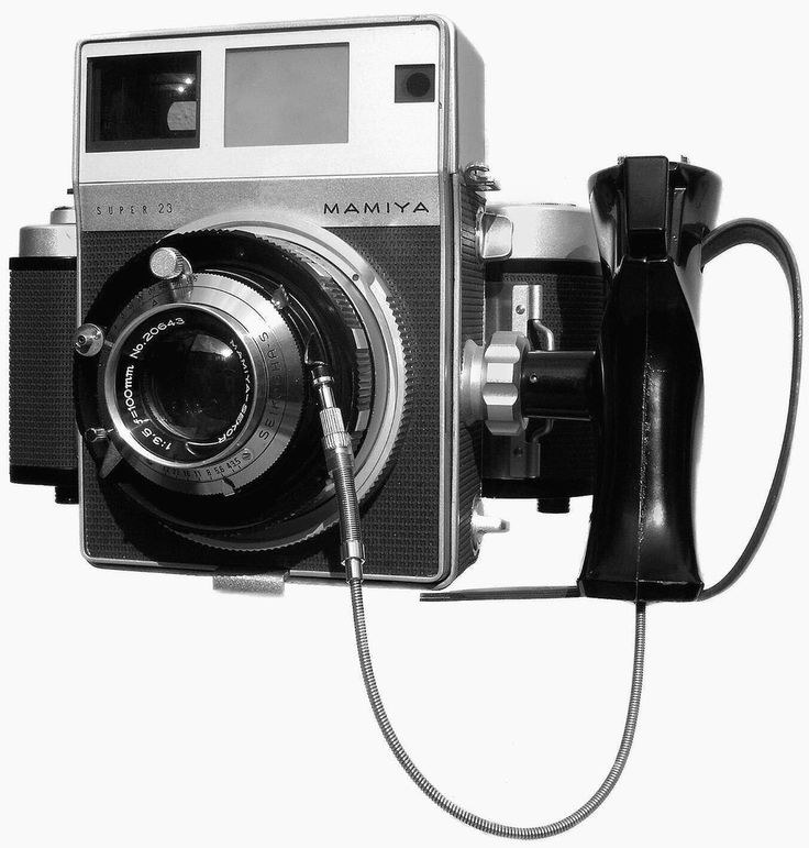 "My Mamiya Press Super 23 - amazing rangefinder medium format with tilt movements and BIG 6x7"" negs!"