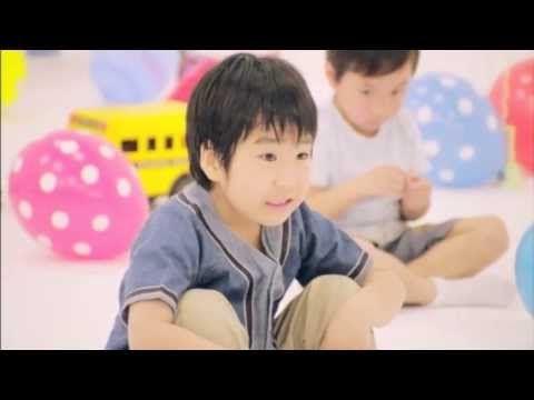 銀のさら公式CM【秘密篇(120秒)】 - YouTube