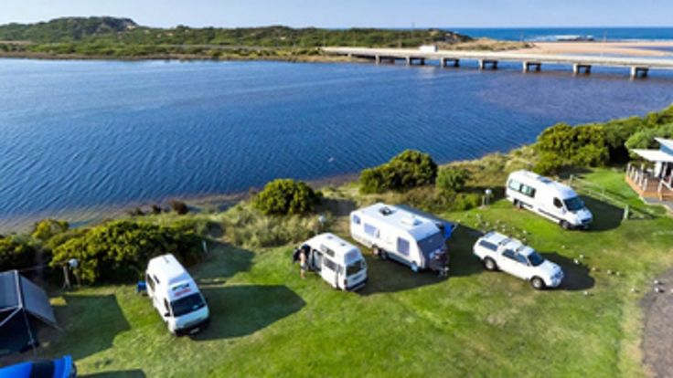 Queensland Caravan Parks for Sale  Looking for reasonably-priced Queensland caravan parks for sale? We have a great selection for you. All you have to do is browse and pick your preference.