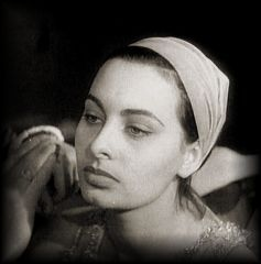 1864 best Sophia Loren images on Pinterest | Sophia loren ...Sophia Loren No Makeup
