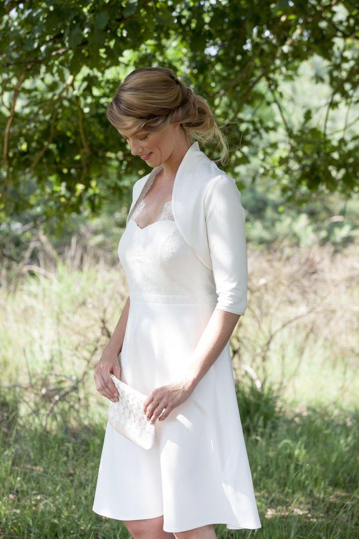 64 best Boho Hochzeit images on Pinterest | Boho wedding, Bohemian ...