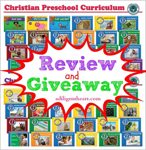 52 best learning center for my babies images on pinterest learning blue manor academy review and giveaway closed fandeluxe Choice Image