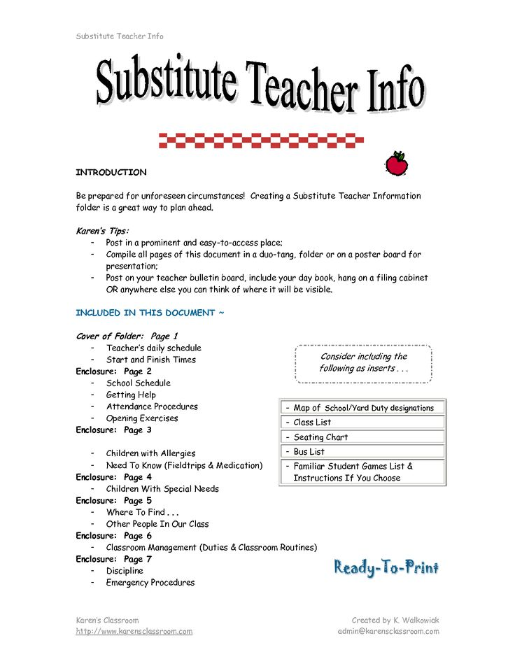 teaching job resume cover letter  our resume builder