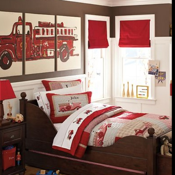 162 best Firefighter baby images on Pinterest Firefighter baby