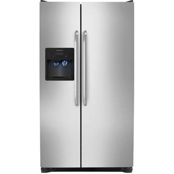 17 best images about refrigerators on pinterest samsung. Black Bedroom Furniture Sets. Home Design Ideas