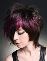 haircuts for black 669 best images about hairstyles on 1592