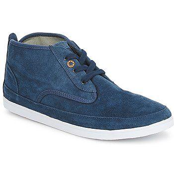 Zapatillas: zapatos para hombre de la marca Bagua.