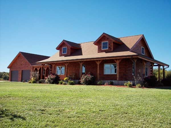Homestead Log Cabin Plan By Coventry Log Homes Inc Log Cabin Plans Log Home Plans Log Home Designs