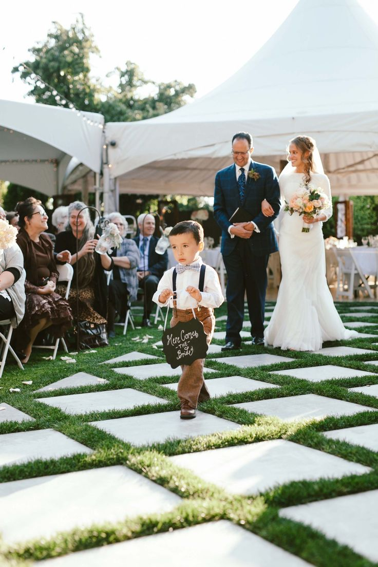 Outdoor Wedding Venues Modesto Ca Tbrb Info