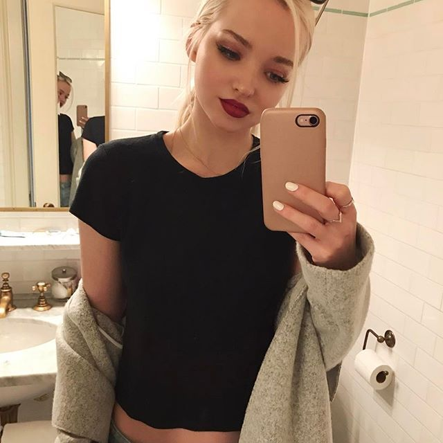 saint laurent single personals Meet thousands of beautiful single girls online seeking guys for dating, love, marriage in canada.
