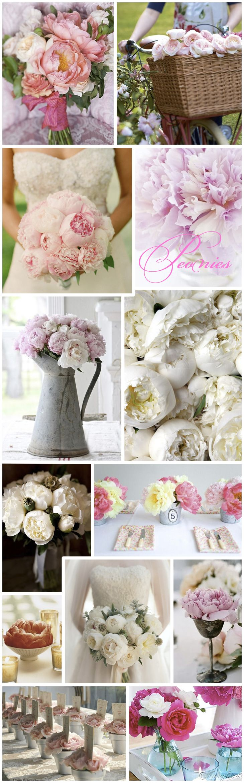 333 best Wedding ideas images on Pinterest | Wedding ideas, Wedding ...