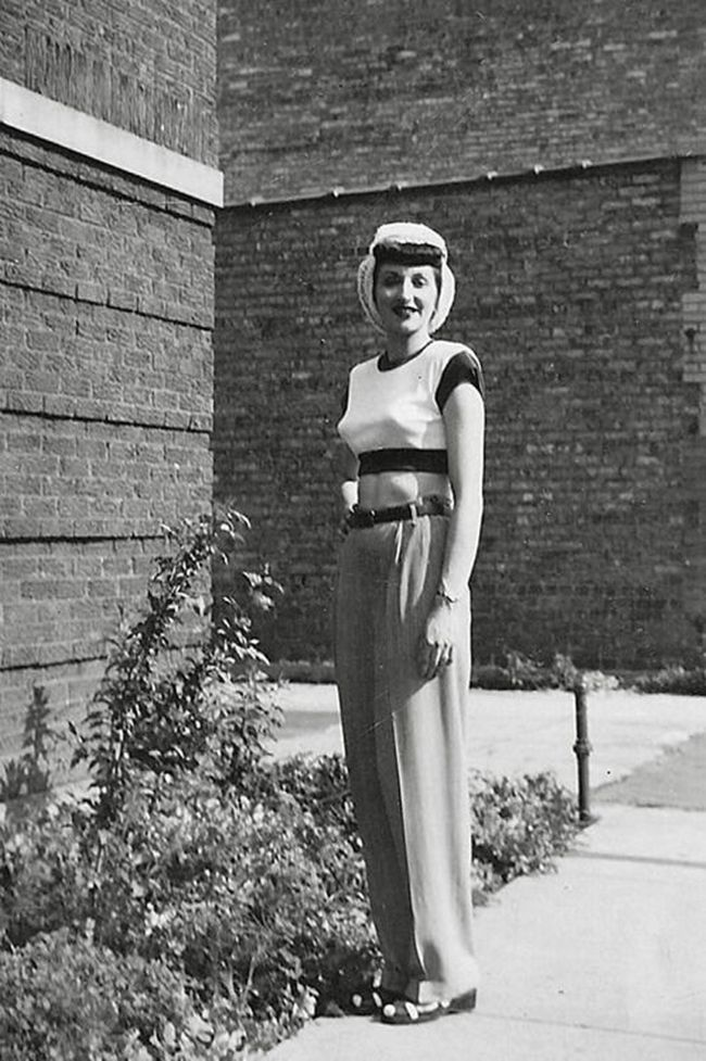 1903 Best 1940s Fashion History Images On Pinterest 1940s Fashion 1940s Style And Fashion History