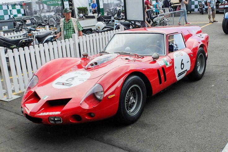 Le Mans Classic 2014 Jour 1 14 232x150 Le Mans Classic 2014 live ...