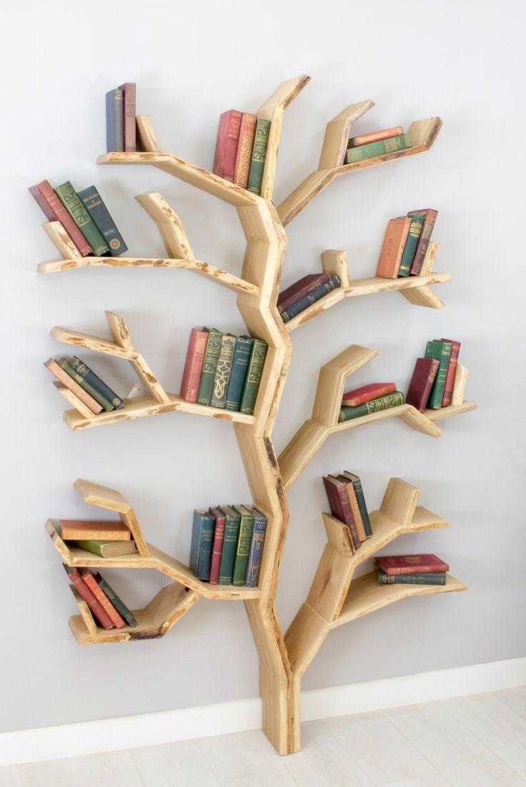Featured Shop Bespoak Interiors Maker Stories Tree