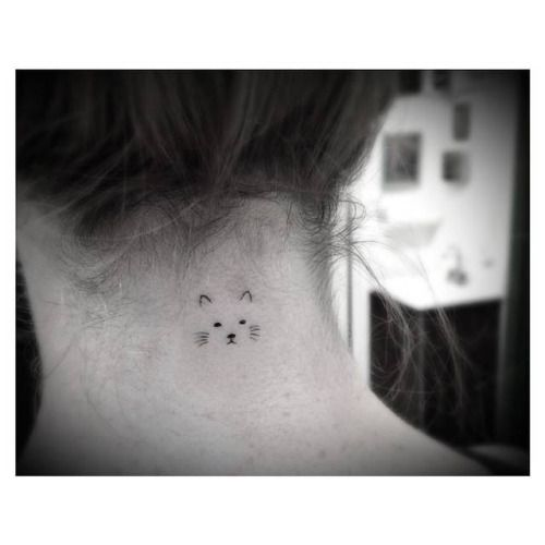By Dr. Woo done at Shamrock Social Club West Hollywood....