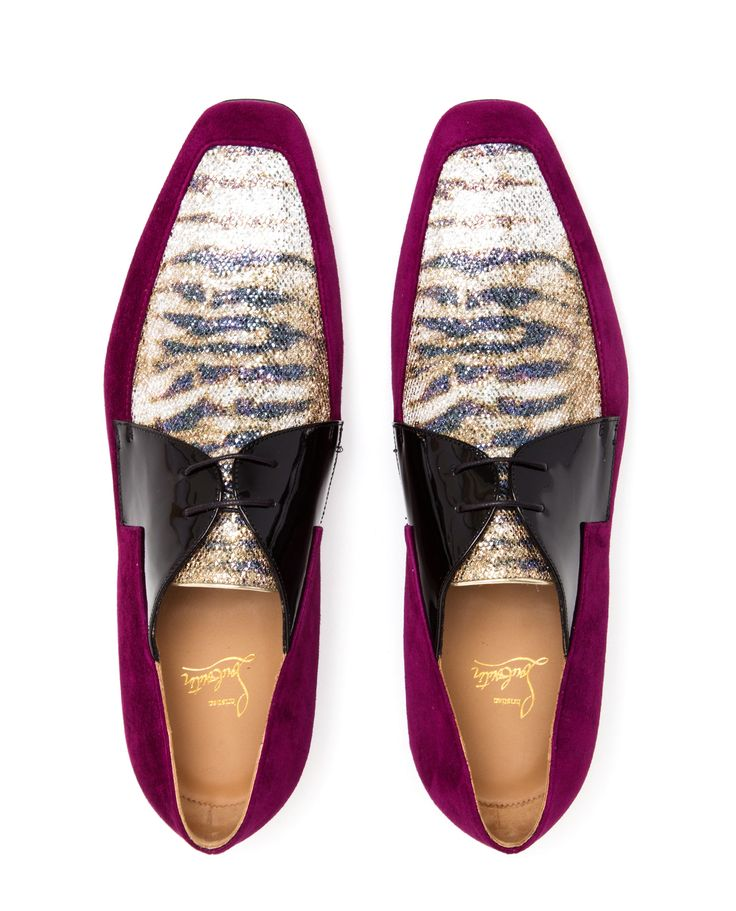 63 best c louboutin shoes images on s