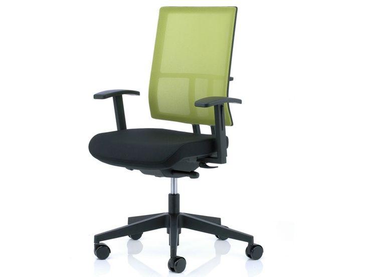 Sedie Ufficio Happy Casa : Best nuovo ufficio images office designs office