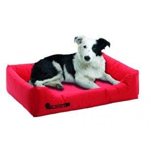 Sofa pour chien sur votre animalerie en ligne Animalerie boutique