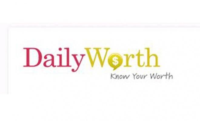 Daily worth  http://www.melodijolola.com/moda-y-belleza-casa-y-jardin/daily-worth-un-blog-para-mujeres-acerca-de-como-ahorrar-e-invertir-su
