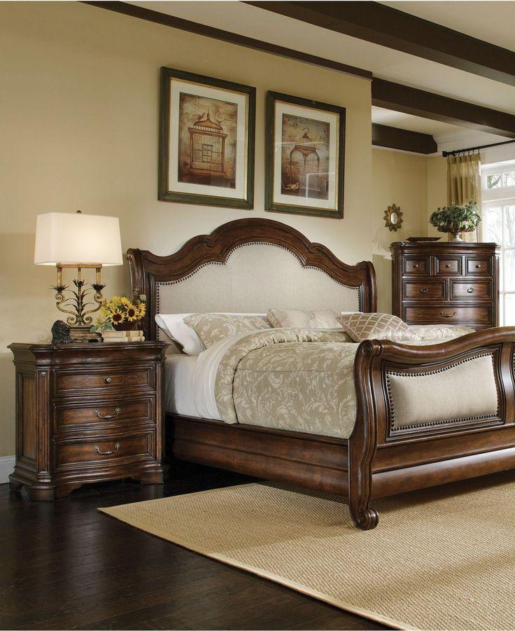 Best 25+ Macys bedroom furniture ideas on Pinterest | Bedroom ...