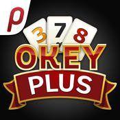Okei Plus, Review the app on Appkush.com