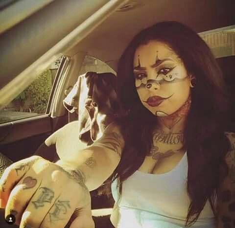 769 best images about Chicana on Pinterest | Latinas ...