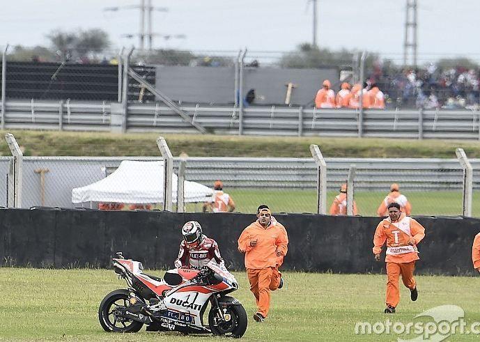 Berita Olahraga MotoGP-Lorenzo Dikatakan Akan Gagal Di Ducati