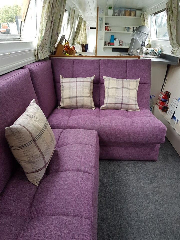 Banbury Corner Unit. in 2019 | Sofa bed design, Sofa bed ...