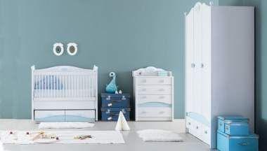 Prens Bebek Odası  | 2293,8 TL