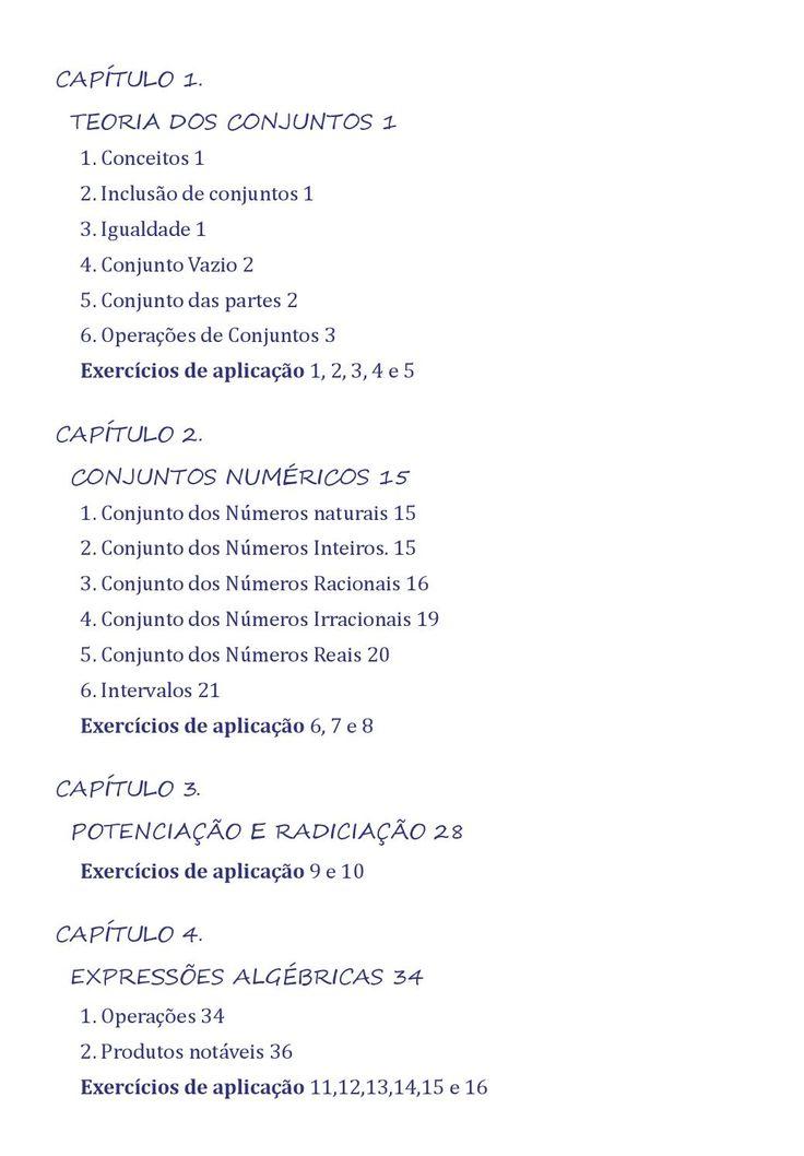 Prof. Rafael Olivieri Neto  Teoria dos Conjuntos  Diagramação + Redesenho