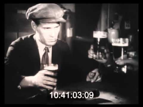 Mutter Krauses weg zum Glück-Spielfilm über das Elend der zwanziger Jahre- D 1929