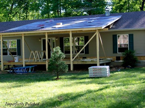 best 25 porch roof ideas on pinterest patio roof porch roof plans and porch cover