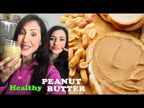 Ciao a tutti! Ecco una Nuova Video Ricetta facilissima! Per mangiare bene e restare in forma e in salute. Se vi piace METTETE UN BEL POLLICE IN SU!!! :-) ***...