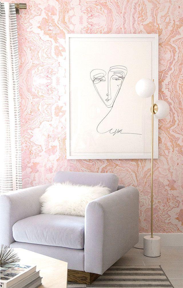 Best 25+ Female bedroom ideas only on Pinterest Single girl - female bedroom ideas