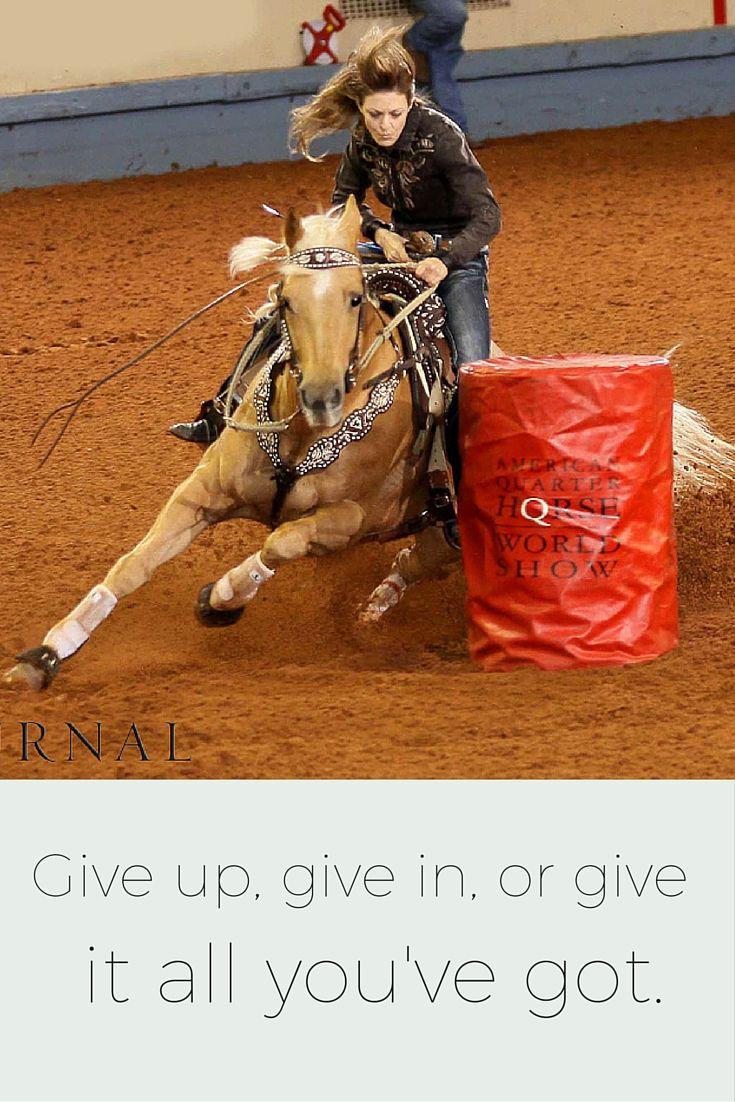 Pics photos quote i wrote for my horse com account s equestrian - Pics Photos Quote I Wrote For My Horse Com Account S Equestrian 46