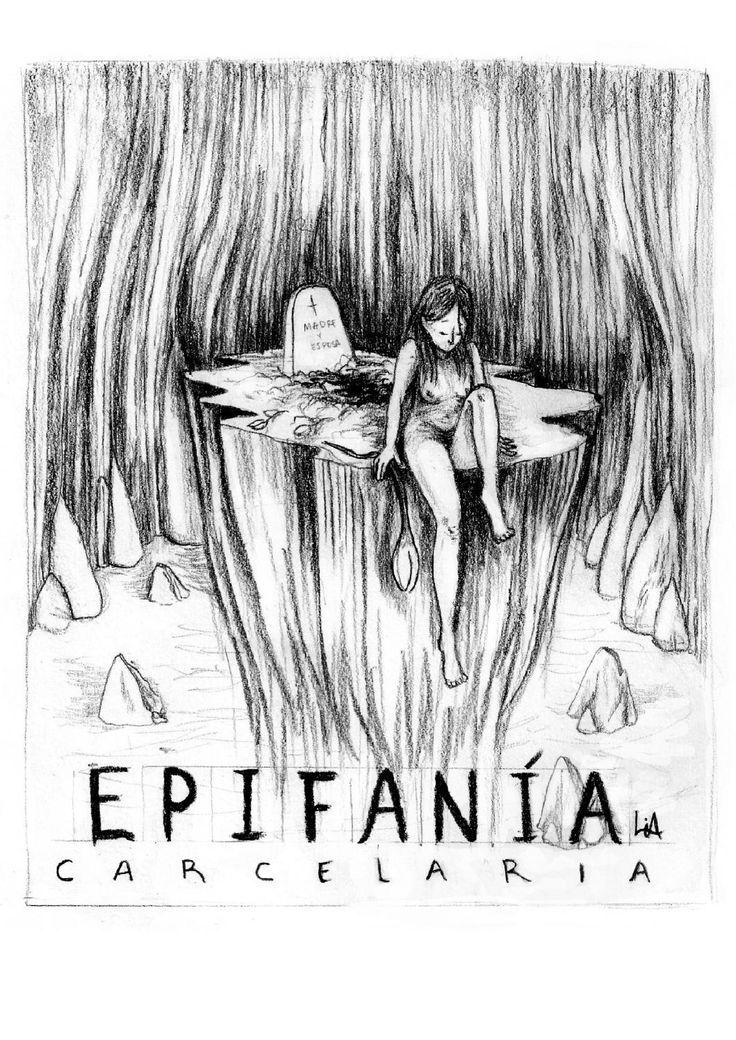 Epifanía carcelaria