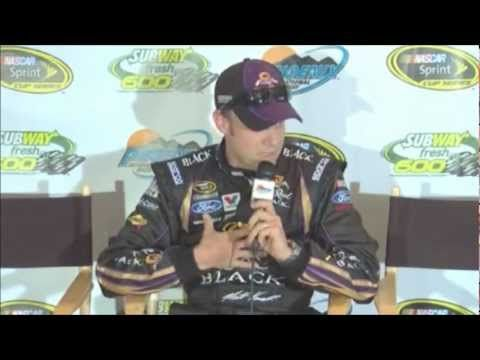 See our new post (The Whole Story: Matt Kenseth vs Jeff Gordon) which has been published on (Collectible and Memorabilia Shop) Post Link (http://jeffgordoncollectibles.com/the-whole-story-matt-kenseth-vs-jeff-gordon/)  Please Like Us and follow us on Facebook @ https://www.facebook.com/livescores/