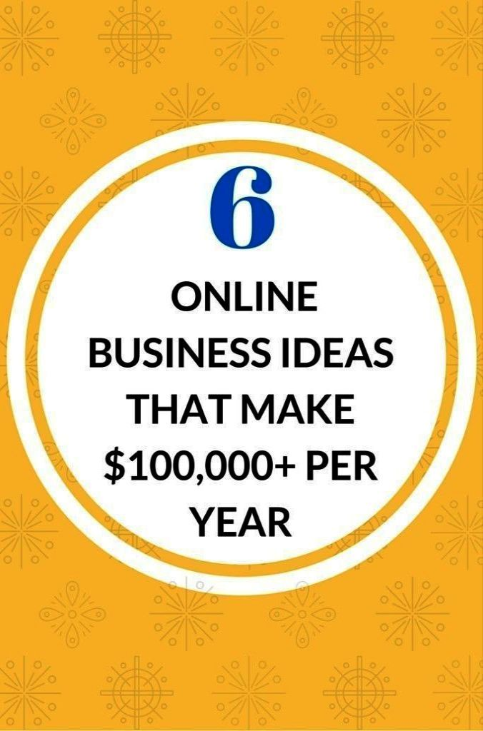 work from home moms online online home based business in india