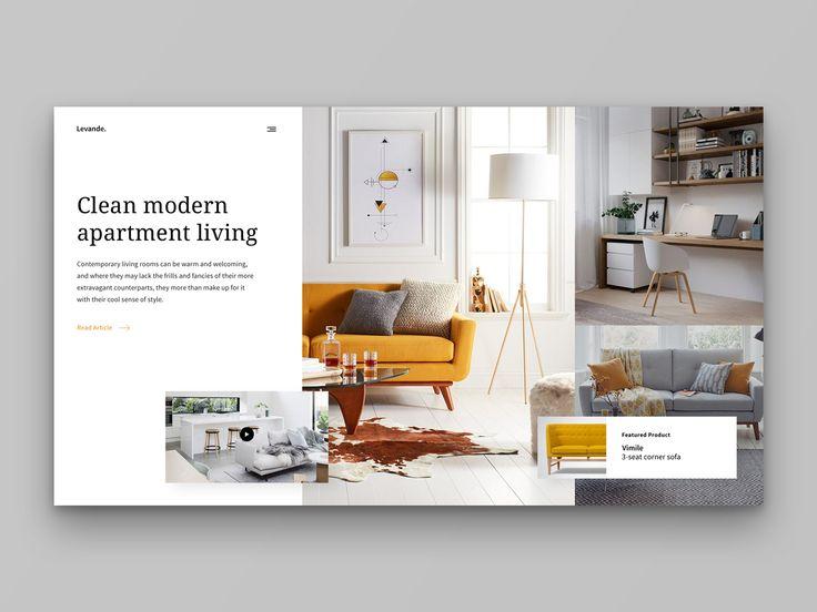 Layout 2 1 Interior Design Article Site Interior Design Articles Interior Design Layout Interior Design Website Room interior design maker