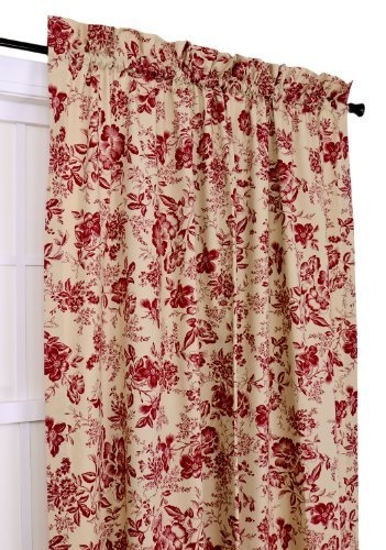 How To Match Rugs And Curtains Black Toile Curtains