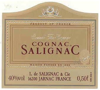 salignac-label.jpg