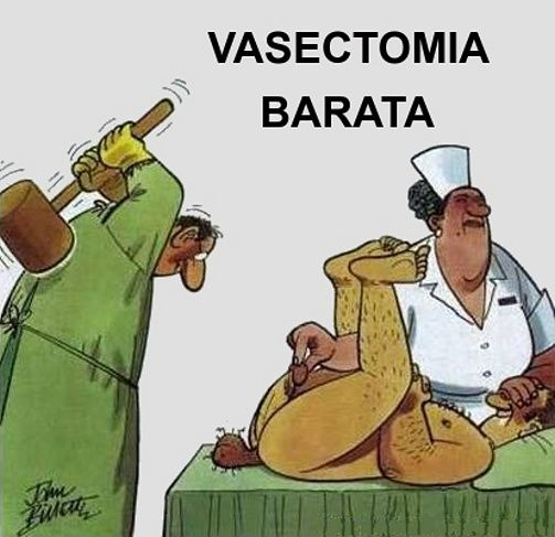 [Imagen: 79aa97abffcebfbadbe5561cdf0f9581--nurse-...-humor.jpg]