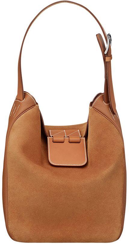 Hermes-Small-Virevolte-Bag-5