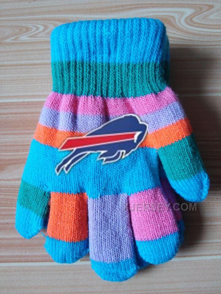 http://www.xjersey.com/bills-kids-knit-gloves2.html Only$25.00 BILLS KIDS KNIT GLOVES2 #Free #Shipping!