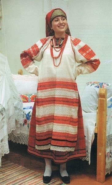 Женский костюм воронеж