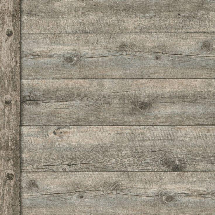 M s de 1000 ideas sobre listones de madera en pinterest for Papel mural tipo madera