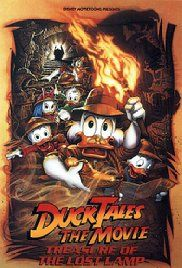 Watch Ducktales Full Movie. Scrooge takes his nephews to Egypt to find a pyramid and magic lamp.